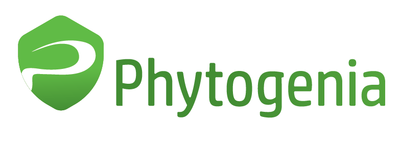 Phytogenia