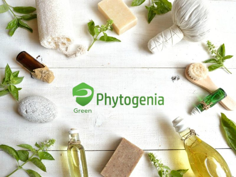 Phytogenia Green